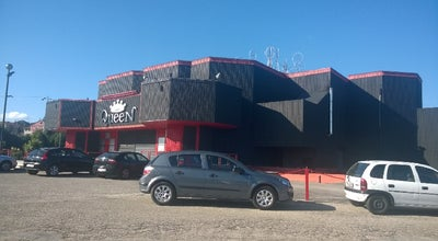 Photo of Nightclub Discoteca Queen at Carretera De Sanguiñeda S/n, Mos 36416, Spain
