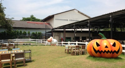 Photo of Steakhouse Lullaby Farm & Steak House at Thailand
