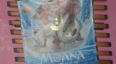 Photo of Movie Theater Queens Cinema at No 29, Wakwella Road, Galle 80000, Sri Lanka