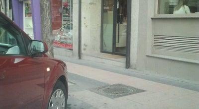 Photo of Miscellaneous Shop Suflé at Calle De Castelló, 2, Madrid, Spain