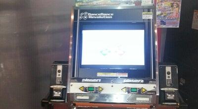 Photo of Arcade トイズ 宇部店 at 妻崎開作841-3, 宇部市 759-0204, Japan