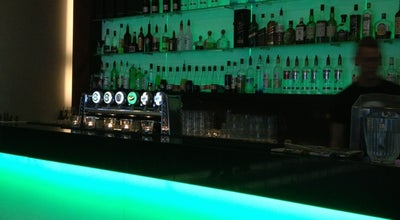 Photo of Bar b5 at Bankastraeti 5, Reykjavik 101, Iceland