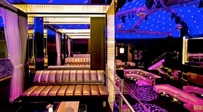 Photo of Nightclub LIV at 4441 Collins Avenue, Miami, FL 33140, United States