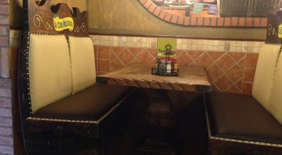 Photo of Mexican Restaurant La Casa Mexicana at 1222 Central Park Dr, O'Fallon, IL 62269, United States
