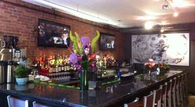 Photo of Japanese Restaurant Itadaki at 269 Newbury St, Boston, MA 02116, United States