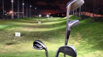 Photo of Golf Course TopTee at Guatemala