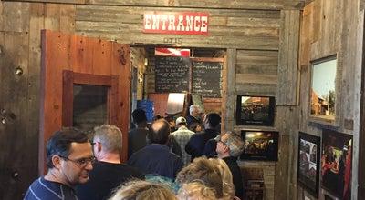 Photo of American Restaurant Hutchins Bbq at 9225 Preston Rd, Frisco, TX 75033, United States