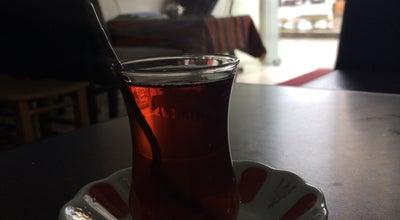 Photo of Tea Room Kuspa Çayevi at Portikal Fast Food Yanı, Çayeli, Turkey