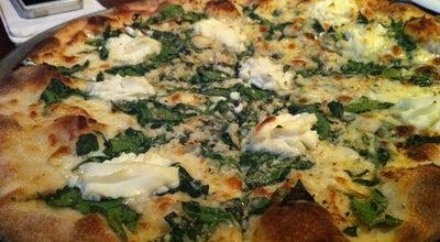 Photo of Pizza Place JJ Dolan's at 1147 Bethel St, Honolulu, HI 96813, United States
