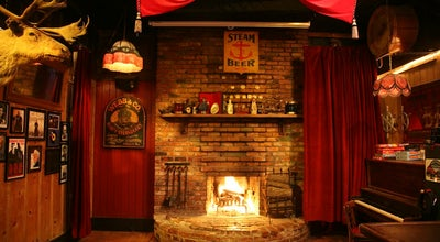 Photo of Nightclub The Riptide at 3639 Taraval St, San Francisco, CA 94116, United States