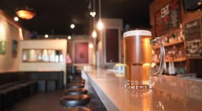 Photo of Bar Bar Basic at 510 Brannan St, San Francisco, CA 94107, United States