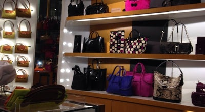 Photo of Other Venue Longchamp at 713 Madison Ave, New York, NY 10065, United States
