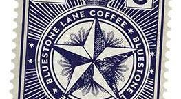 Photo of Coffee Shop Bluestone Lane Coffee Shop at 30 Broad St, New York, NY 10004, United States