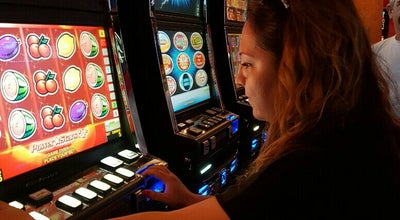 Photo of Casino Casino Astra at Ohrid, Macedonia