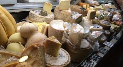 Photo of Gourmet Shop Proloco DOL (Di Origine Laziale) at Via Domenico Panaroli 35, Roma 00172, Italy