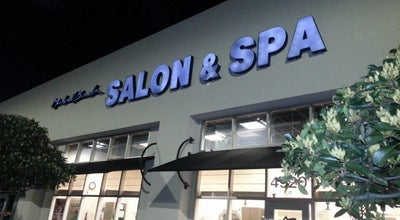 Photo of Spa Michael Brandon Salon & Spa at 4920 Dublin Blvd, Dublin, CA 94568, United States