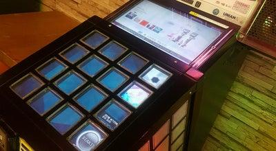 Photo of Arcade Fun it at 동구 용전동, 대전광역시, South Korea