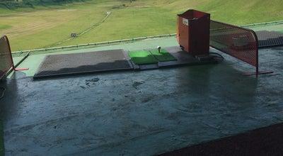 Photo of Mini Golf ジョイランド江原ゴルフ at 西熊堂西洞695-5, 沼津市, Japan