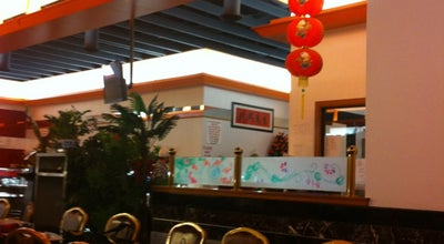 Photo of Chinese Restaurant Great Wall Restaurant at 2590 N Eagle Rd, Meridian, ID 83646, United States