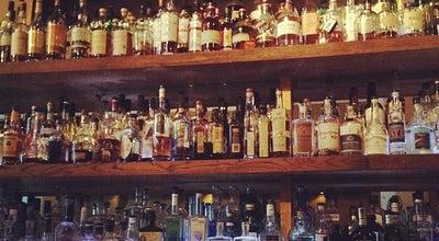 Photo of Bar 83 Proof at 83 1st St, San Francisco, Ca 94105, San Francisco, CA 94105, United States