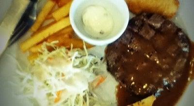 Photo of Steakhouse Jeffer at Hatyai2 41/52 Mu6, Kho Hong, Thailand