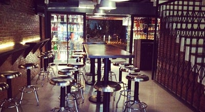 Photo of Bar The Distillery at Crossroads, Banilad, Cebu City 6000, Philippines