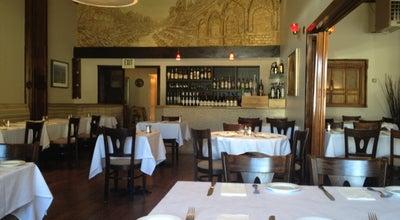 Photo of Turkish Restaurant Sultana at 1149 El Camino Real, Menlo Park, CA 94025, United States