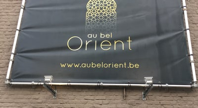 Photo of Spa Au Bel Orient at Belgium