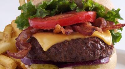 Photo of Steakhouse Montana Mike's Steakhouse at 6542 S Staples St, Corpus Christi, TX 78413, United States