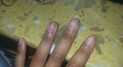 Photo of Spa Number One Nails Spa at 642 Uptown Blvd #180, Cedar Hill, TX 75104, United States