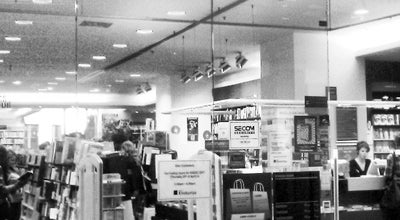 Photo of Tourist Attraction Kinokuniya Book Store at The Galleries L 2 500 George St, Sydney, Ne 2000, Australia