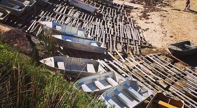 Photo of Beach Gordon's Bay at Gordon Ave., Sydney, NS 2031, Australia