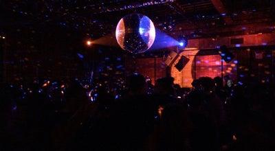 Photo of Nightclub Good Room at 98 Meserole Ave, Brooklyn, NY 11222, United States