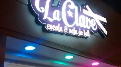 Photo of Lounge La Clave at Spain