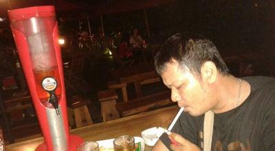 Photo of Bar VJ's at Pajajaran, Bogor 16000, Indonesia
