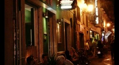 Photo of Pub Manana Bar Malaga at Calle San Juan De Letran 7, Malaga 29012, Spain