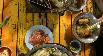 Photo of BBQ Joint มหาชัยหมูกระทะ พันท้าย at Thailand