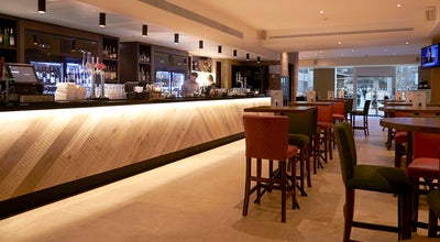 Photo of Wine Bar Corney & Barrow at 111 Old Broad St, City of London EC2N 1AP, United Kingdom