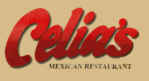 Photo of Mexican Restaurant Celia's Mexican Restaurant at 523 W 10th St, Antioch, CA 94509, United States