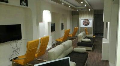 Photo of Arcade Maracanâ Playstation at Sakarya Mahallesi, Fatsa 52400, Turkey