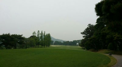 Photo of Golf Course 제일CC at South Korea