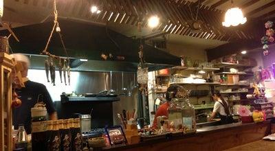 Photo of Japanese Restaurant Norikonoko Japanese Restaurant at 2556 Telegraph Ave, Berkeley, CA 94704, United States