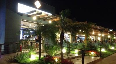 Photo of Fast Food Restaurant Namburgueria at Avenida Imperatriz Leopoldina 1688, Sao Leopoldo 93042-032, Brazil