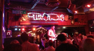 Photo of Nightclub Tin Roof Nashville at 1516 Demonbreun St, Nashville, TN 37203, United States