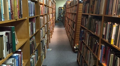 Photo of Bookstore Book Alley at 1252 E Colorado Blvd, Pasadena, CA 91106, United States