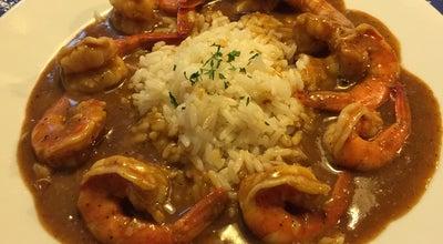 Photo of American Restaurant Gumbo at Calle Pez, 15, Madrid 28004, Spain