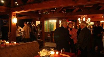 Photo of Italian Restaurant Metro North at 378 Alexander Road, Princeton, NJ 08540, United States