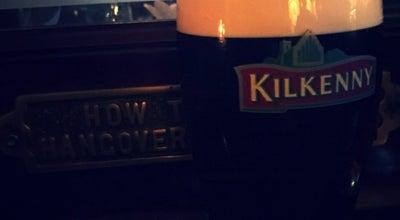 Photo of Pub Paddy O'Brien's at Merkurstr. 25, Winterthur 8400, Switzerland