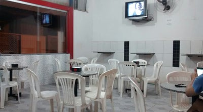 Photo of Restaurant Fartura Lanches at Rua Rui De Almeida 685, Itumbiara 75503-090, Brazil