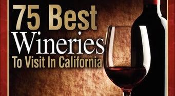 Photo of Winery Foxen Winery & Vineyard at 7600 Foxen Canyon Rd, Santa Maria, CA 93454, United States